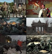 , Segunda Guerra Mundial: resumen corto, causas y consecuencias, Estudianteo