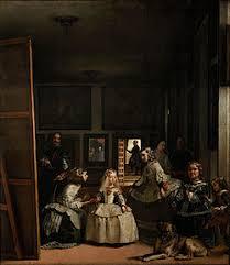 , Características del barroco con ejemplos, Estudianteo