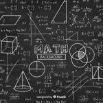 Qué es la factorización en números enteros y polinomios