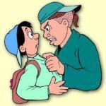 Causas del bullying (qué es, tipos y cómo prevenirlo)
