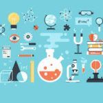 Características de la Ciencia y sus Tipos