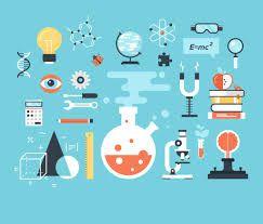 , Características de la Ciencia y sus Tipos, Estudianteo