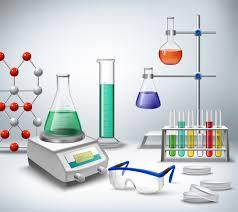 , Pasos del método científico: expliación al detalle de sus cuatro fases, Estudianteo
