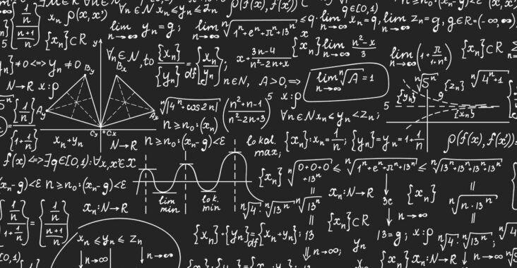 , Elementos de la potenciación: definición y ejemplos, Estudianteo