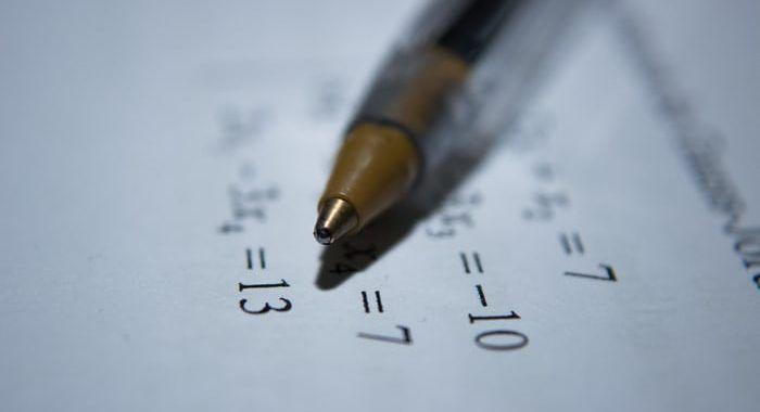 , Ecuaciones cuadráticas (qué son, tipos y cómo resolverlas con ejemplos), Estudianteo