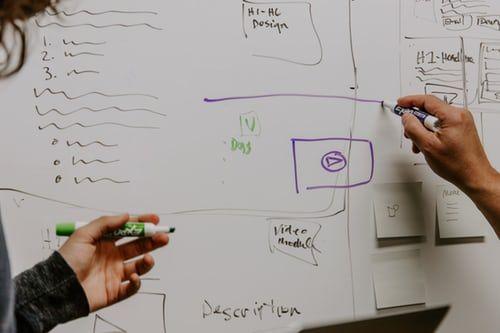, Justificación de un proyecto (qué es, características y pasos con ejemplos), Estudianteo