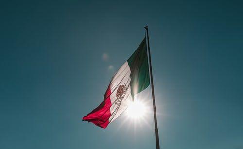 , Historia de la independencia de México 🇲🇽 (explicación de las cuatro etapas), Estudianteo