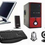 Hardware: qué es, historia y tipos de partes