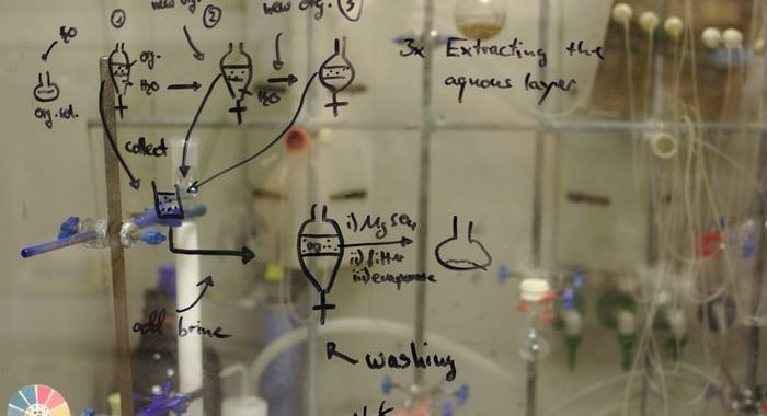 , Enlaces iónicos (qué son, propiedades, diferencias y ejemplos), Estudianteo