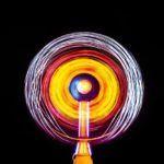 Historia de la física (con explicación etapas detallada)