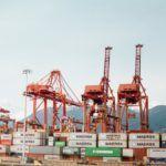 Características de la globalización (qué es y ejemplos)