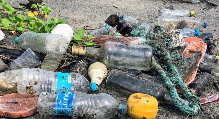, Impacto ambiental: qué es, tipos y ejemplos, Estudianteo