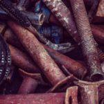 Propiedades de los metales: qué son y ejemplos