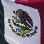 Revolución Mexicana: resumen corto