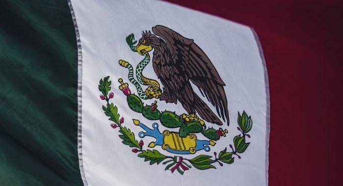 , Revolución Mexicana: resumen corto, Estudianteo
