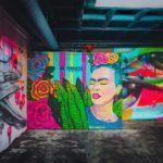 Pinturas de Frida Kahlo: significado y ejemplos
