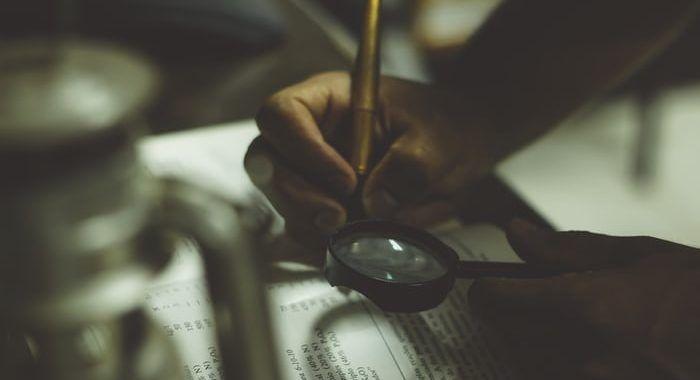 , Ejemplos de hipótesis cortos, Estudianteo