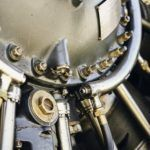 Procesos químicos industriales (qué son, cómo se obtienen y tipos)