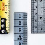 Introducción al cálculo vectorial (qué es y operaciones)