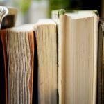Recursos Literarios - lista completa con definición y ejemplos