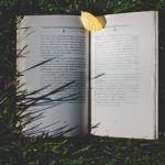 Texto narrativo: qué es, características y ejemplos