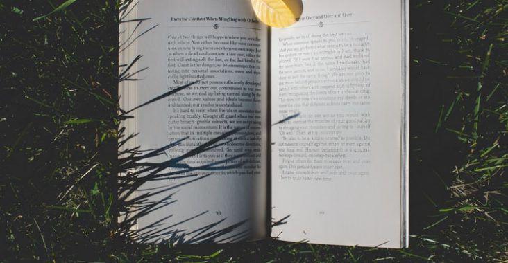 , Texto narrativo: qué es, características y ejemplos, Estudianteo