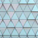 Definición de triángulo: qué es y ejemplos