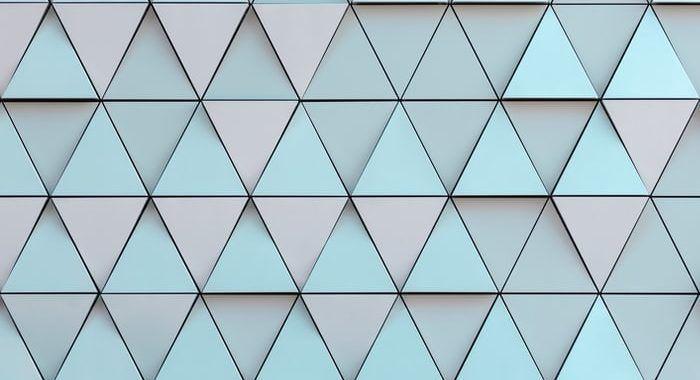 , Definición de triángulo: qué es y ejemplos, Estudianteo