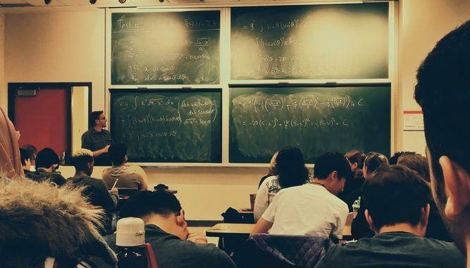 , Definición de binomio al cuadrado y ejemplos fáciles, Estudianteo