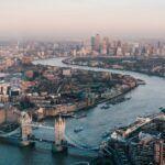 Motivos por el cual la Revolución industrial surgió en Inglaterra