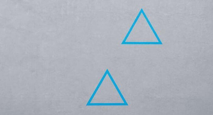 , Cómo sacar el área de un triángulo con ejemplos fáciles, Estudianteo