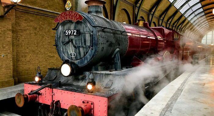 , La máquina de vapor, el carbón, el algodón y el hierro, Estudianteo