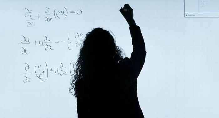 , Qué es la esperanza matemática, propiedades y ejemplos, Estudianteo