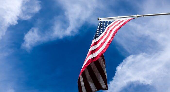 , Resumen de la Independencia de los Estados Unidos de América, Estudianteo