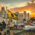 Brasil: de colonia a Imperio independiente