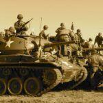 Revoluciones liberales: qué fueron, características y resumen con ejemplos