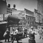 Revolución demográfica: qué fue, causas y consecuencias