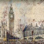 """La """"era victoriana"""" británica"""