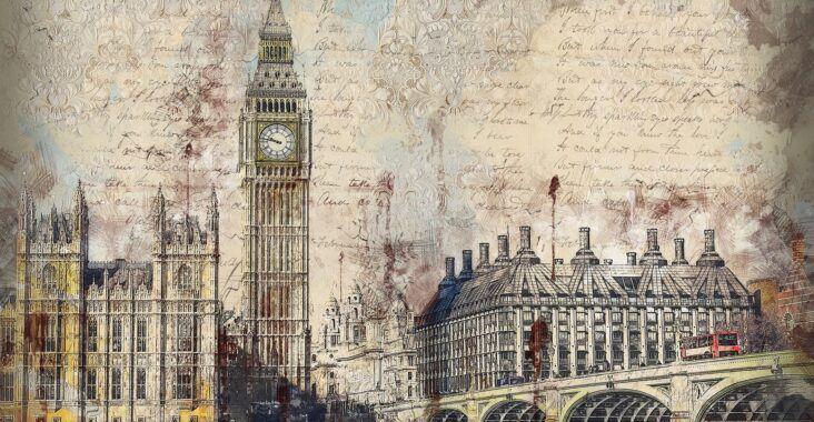 , La «era victoriana» británica, Estudianteo