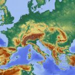 Espléndido Aislamiento, Santa Alianza y Sistema Metternich