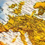 Cuestión de Oriente, levantamientos nacionalistas y Sistema Bismarck