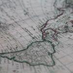 Formación y expansión de los estados latinoamericanos