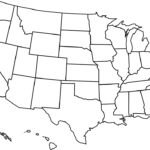 Expansión de los Estados Unidos