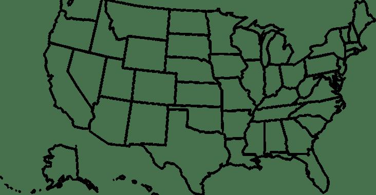 , Expansión de los Estados Unidos, Estudianteo