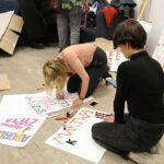 Contracultura y contestación juvenil. Nuevos movimientos sociales. Las protestas de 1968