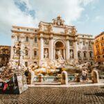 Surgimiento del fascismo en Italia (Origen y efecto en la SGM)