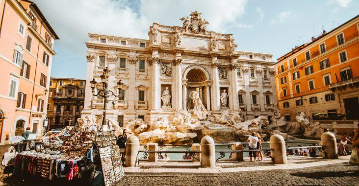 , Surgimiento del fascismo en Italia (Origen y efecto en la SGM), Estudianteo