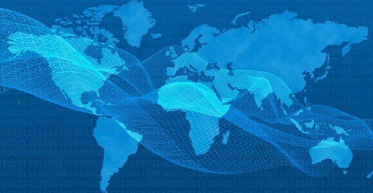 , La «historia inmediata» del «mundo actual»: hacia la globalización, Estudianteo