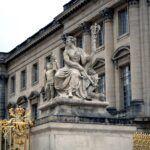 Tratado de Versalles y fracaso de la Sociedad de Naciones