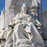 Moral victoriana, tradiciones inventadas y comunidades imaginadas